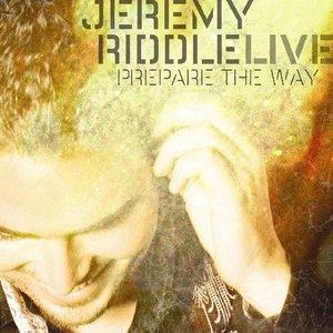 Prepare the Way (Live)