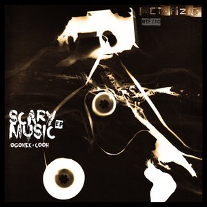 Scary Music EP