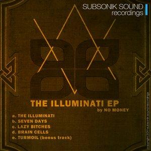 The Illuminati EP