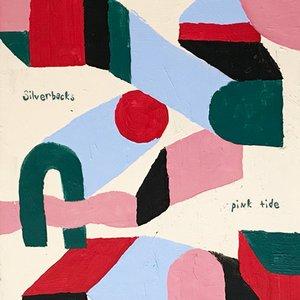 Pink Tide - Single