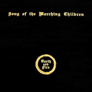 Song Of The Marching Children