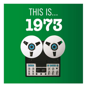 This Is... 1973