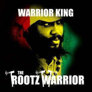 The Rootz Warrior