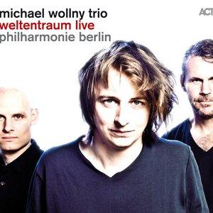 Weltentraum Live - Philharmonie Berlin