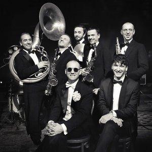 Awatar dla Młynarski-Masecki Jazz Camerata Varsoviensis
