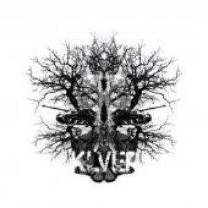 Avatar for Klver