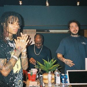 Awatar dla Post Malone & Swae Lee