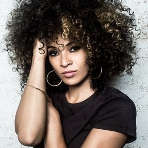 Avatar for Kandace Springs