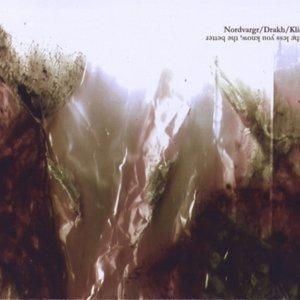 Avatar de Nordvargr / Drakh / Klier