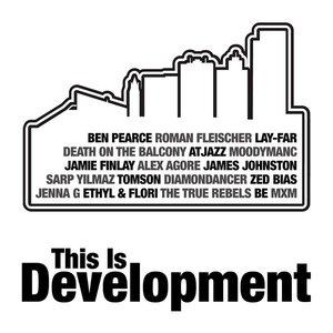 This is Development