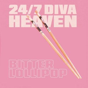 Bitter Lollipop