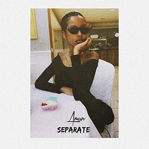 Separate - EP