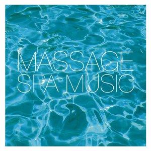Massage Spa Music
