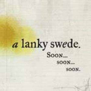 Soon, Soon, Soon