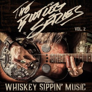 The Bootleg Series, Vol. 2: Whiskey Sippin' Music