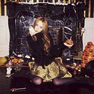 Tommy heavenly6 のアバター