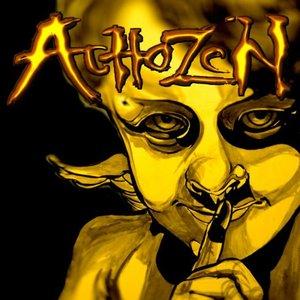 AcHoZeN