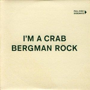 I'm a Crab