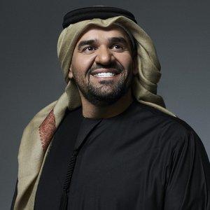 Avatar for Hussain Al Jassmi