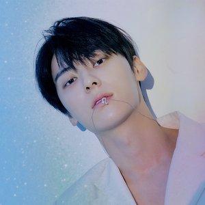 Avatar for MinHyun