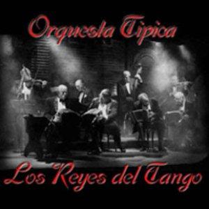 Аватар для Los Reyes Del Tango