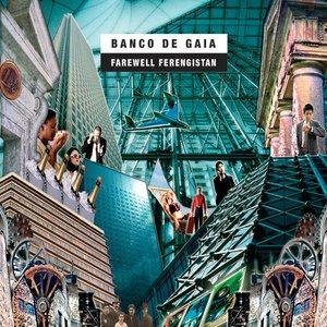 Farewell Ferengistan
