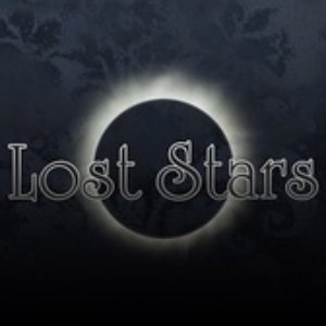 Avatar for Lost Stars