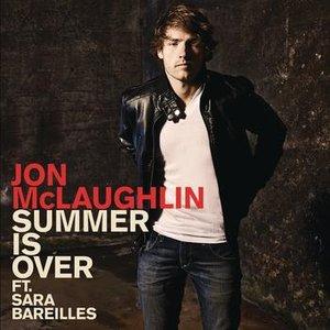 Summer Is Over feat. Sara Bareilles