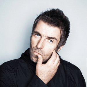 Аватар для Liam Gallagher