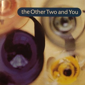 The Other Two and You