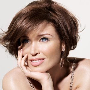 Avatar for Dannii Minogue