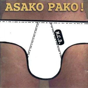 A Sako Pako!