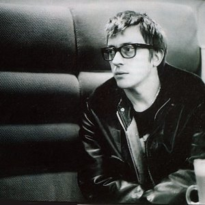 Avatar for Graham Coxon