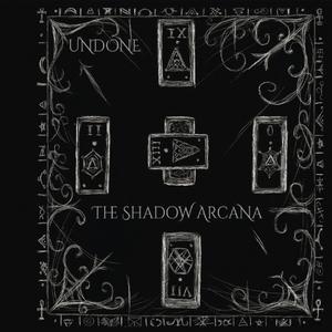 The Shadow Arcana