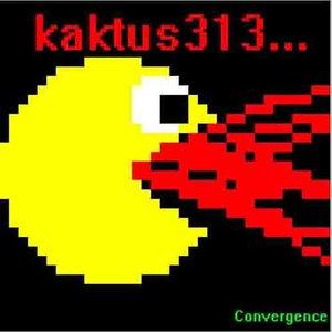 Аватар для kaktus313