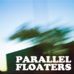 Avatar for Parallel Floaters