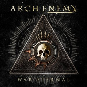 War Eternal (Single)