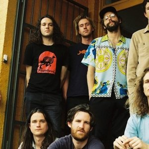 Avatar for King Gizzard & The Lizard Wizard with Mild High Club