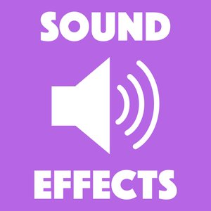 Avatar for Sound Effects Royalty Free