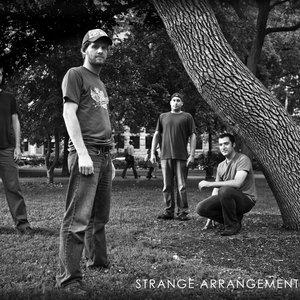 Avatar for Strange Arrangement