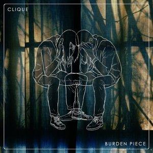Burden Piece