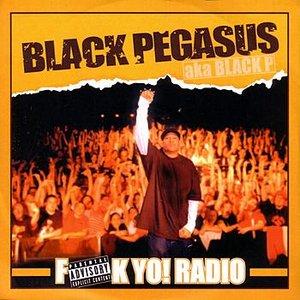 F**k Yo! Radio