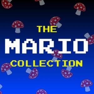 The Mario Collection