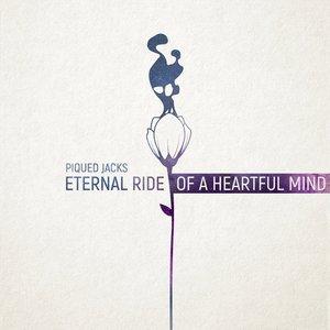 Eternal Ride of a Heartful Mind