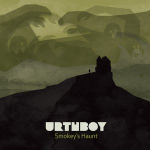 Smokey's Haunt