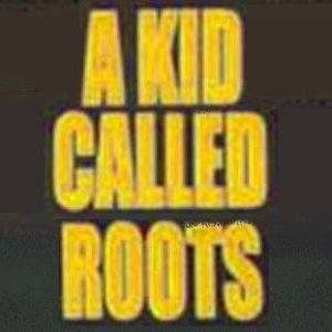 Avatar for A Kid Called Roots