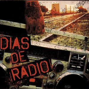 dias de radio