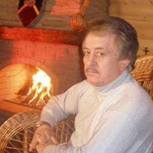 Аватар для Іван Попович