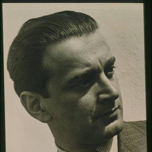 Miklós Rózsa のアバター