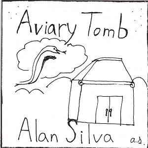 Aviary Tomb